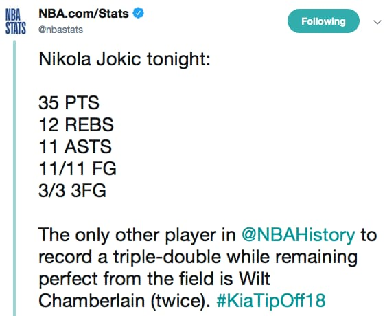 https://stats-prod.nba.com/wp-content/uploads/sites/65/2018/11/stats-tweet-jokic.png
